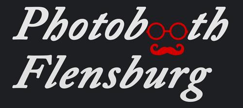 Logo von Photobooth-Flensburg.de