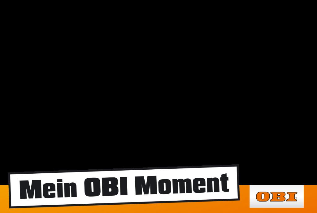 OBI Moment